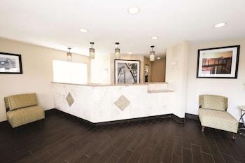 Bild vom La Quinta Inn by Wyndham Sandusky near Cedar Point in Sandusky