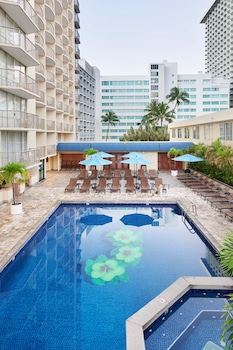 Image de OHANA Waikiki East by Outrigger à Honolulu