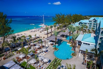 Picture of The Westin Grand Cayman Seven Mile Beach Resort & Spa in Seven Mile Beach