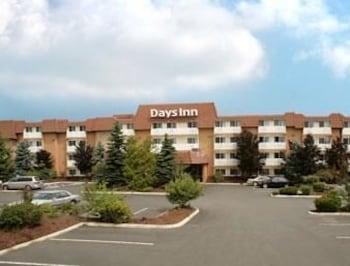 Introduce las fechas para ver los descuentos de hoteles en Portland