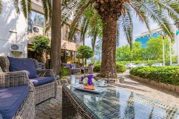 Picture of Best Western Plus Hotel Konak in Izmir