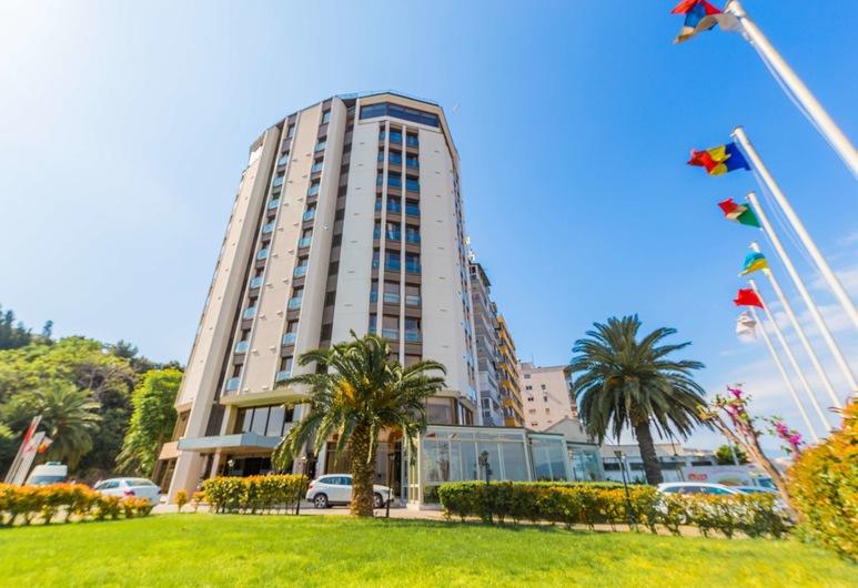 Best Western Plus Hotel Konak, Izmir