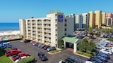 Book this In-room accessibility Hotel in Orange Beach