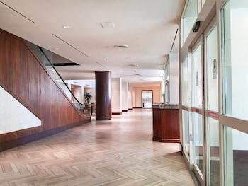 Picture of Omni Corpus Christi Hotel in Corpus Christi
