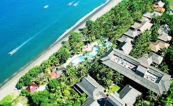 Picture of The Jayakarta Lombok Hotel & Spa in Senggigi
