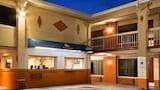 Hotel , Jacksonville