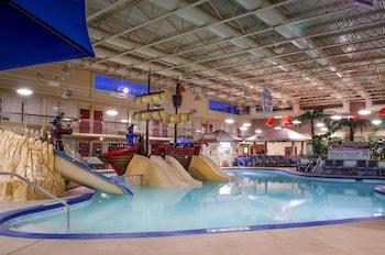 Slika: Holiday Inn Fargo, an IHG Hotel ‒ Fargo