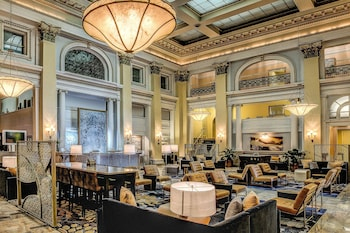 Bild vom The Westin Great Southern Columbus in Columbus