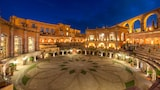 Zacatecas hotel photo