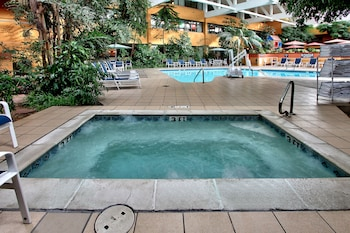 Picture of Hotel Elegante Conference & Event Center Colorado Springs in Colorado Springs