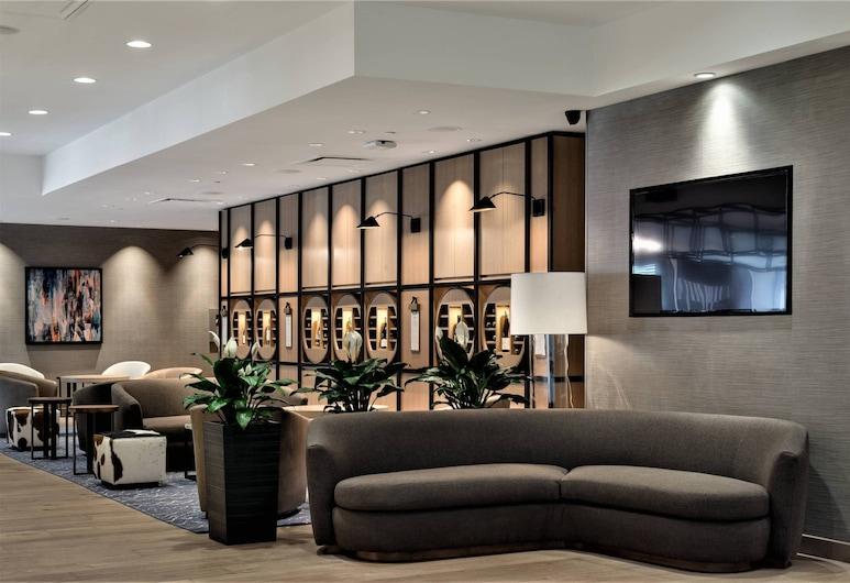 Delta Hotels by Marriott Kamloops, Kamloops