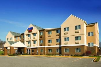 Fotografia do Fairfield Inn & Suites by Marriott South Bend Mishawaka em Mishawaka