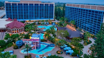 15 Closest Hotels to Disneyland® in Anaheim   Hotels.com on