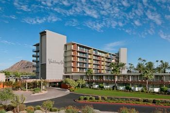 Gambar Hotel Valley Ho di Scottsdale