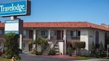 Book this hotel near  in Torrance