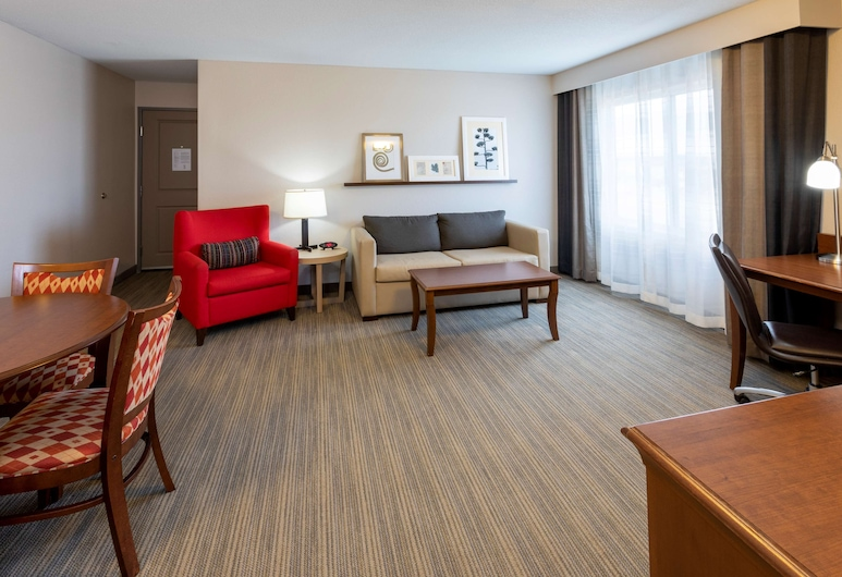 Country Inn & Suites by Radisson, Fargo, ND, Fargo