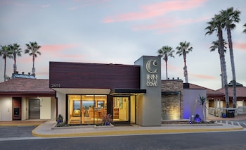 Picture of Inn at the Cove in Pismo Beach