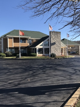 Picture of Econo Lodge Bloomsburg in Bloomsburg