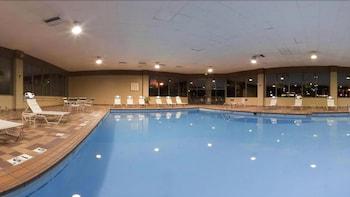 Image de Holiday Inn Cleveland-S Independence à Independence