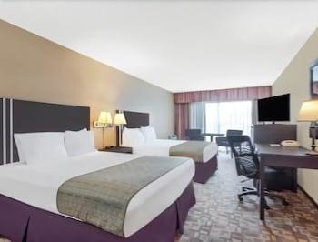 Hotellitarjoukset – Bellingham