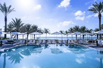 Fotografia hotela (Eden Roc Miami Beach) v meste Miami Beach