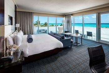 Obrázek hotelu Eden Roc Miami Beach ve městě Miami Beach