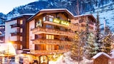 Book this Pet Friendly Hotel in Zermatt