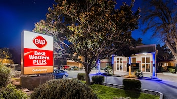 Picture of Best Western Plus Colony Inn in Atascadero