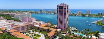 Picture of Boca Raton Resort and Club, A Waldorf Astoria Resort in Boca Raton