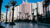 Picture of Hilton Grand Vacations at The Flamingo in Las Vegas