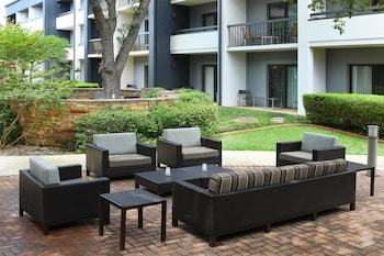 Picture of Courtyard by Marriott Dallas Richardson at Spring Valley in Richardson