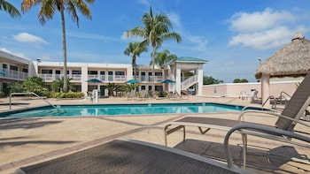 Picture of Best Western Gateway to the Keys in Florida City