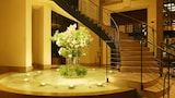 Choose This Business Hotel in Kanazawa -  - Online Room Reservations