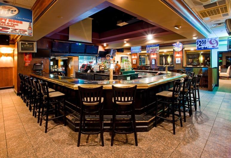 Holiday Inn Washington DC-Greenbelt MD, an IHG Hotel, Greenbelt, Bar khách sạn