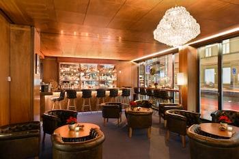 Picture of Hotel Glärnischhof in Zurich