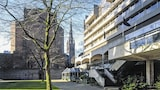 Hotel Coventry - Vacanze a Coventry, Albergo Coventry