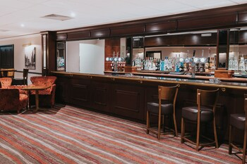 Bild vom The NewBridge Hotel in Newcastle upon Tyne