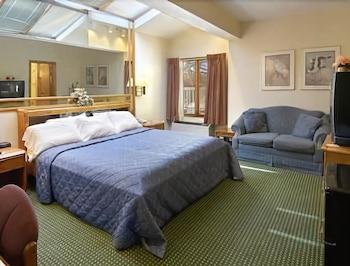 Image de Days Inn by Wyndham Erie à Erie
