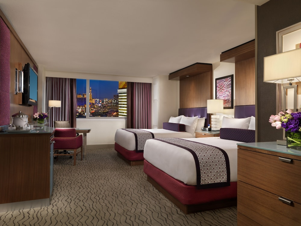 las renovations renovated rooms blog flamingo million vegas in room hotels renovation