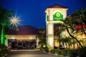 Picture of La Quinta Inn Clearwater Central in Clearwater