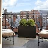 Terrace Suite - Terrace/Patio