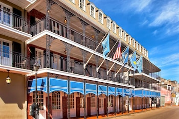 Picture of Four Points By Sheraton French Quarter in New Orleans