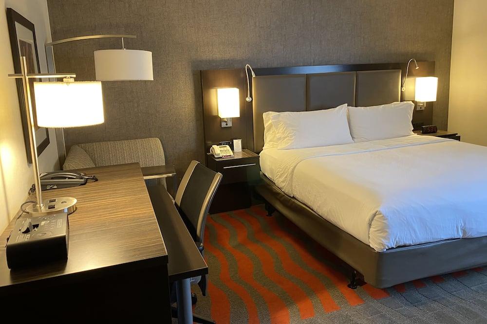 Newark Airport Hotel