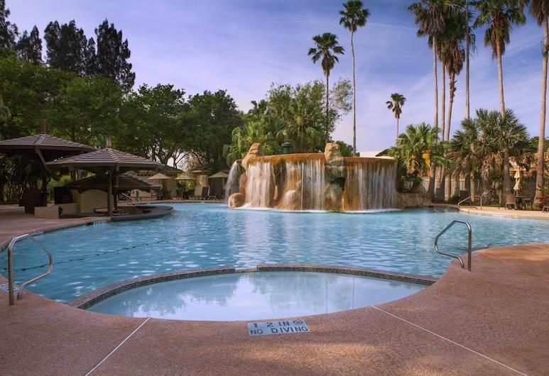 Rancho Viejo Resort and Country Club, Olmito