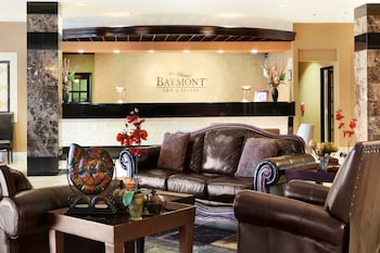 Picture of Baymont by Wyndham Celebration in Kissimmee