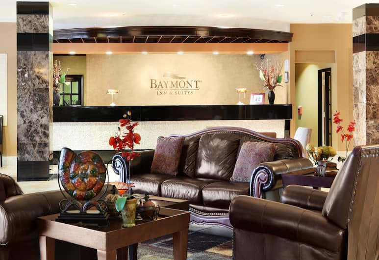 Baymont by Wyndham Celebration, Kissimmee, Hala