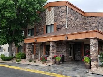 Bild vom Days Inn by Wyndham Fort Collins in Fort Collins