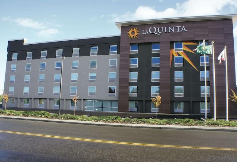 La Quinta Inn & Suites by Wyndham Madera, Madera