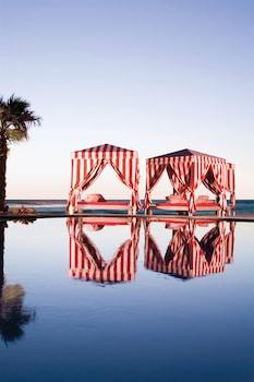 תמונה של The Shores Resort & Spa בחופי דייטונה ביץ'