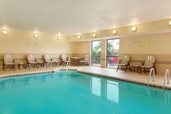 Fotografia do Country Inn & Suites by Radisson, Corpus Christi, TX em Corpus Christi